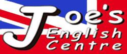 Joes English Centre